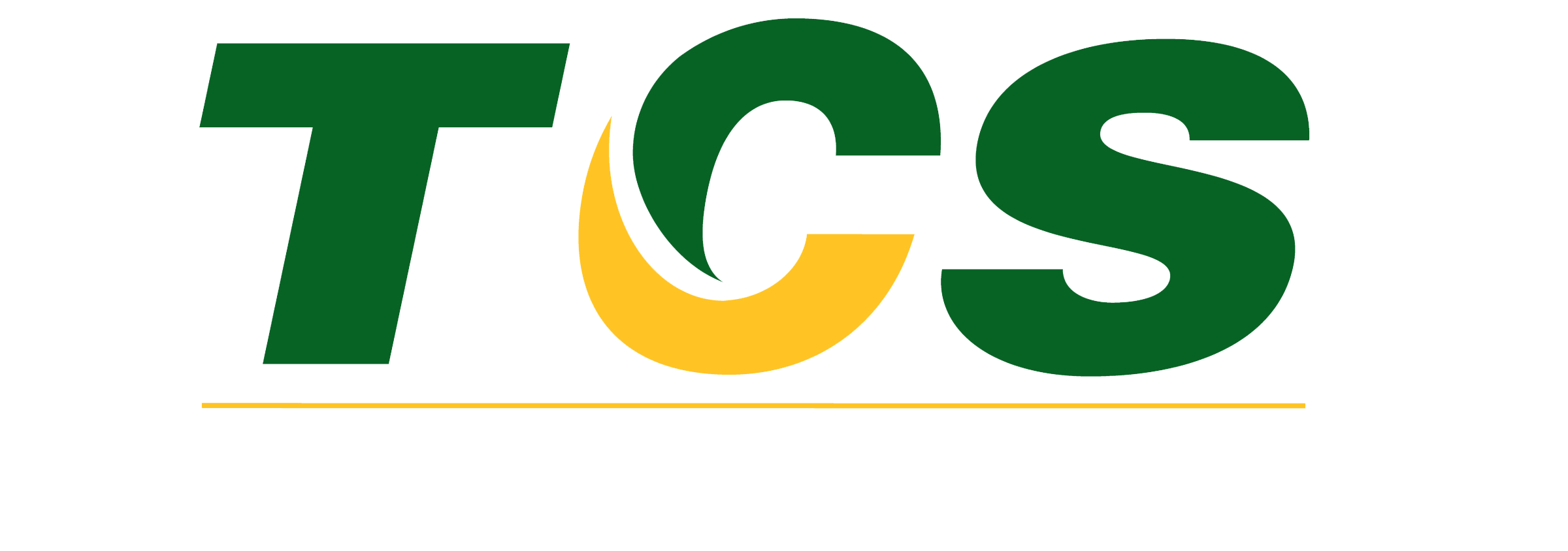 Total Credit Services